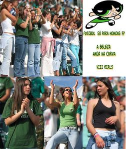 Supportrices... - Page 4 VIII%20Exercito-girl_002