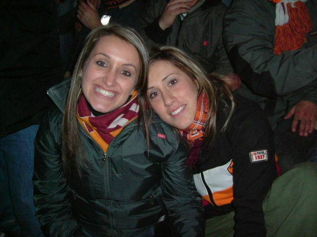 Supportrices... - Page 4 Roma-girl_005