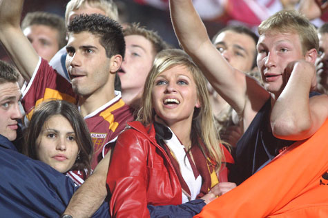 Supportrices... - Page 4 Metz-girl_002