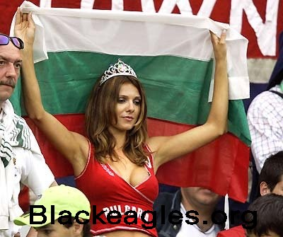 Supportrices... - Page 4 Bulgaria-girl_006