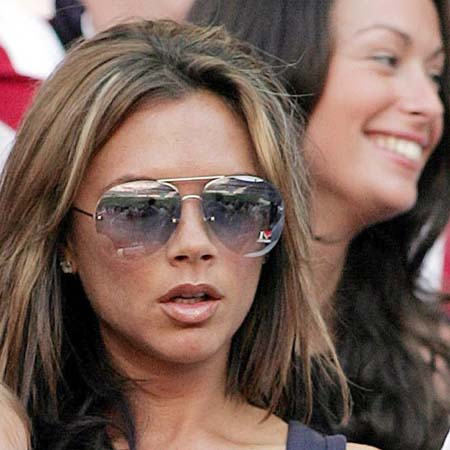 Supportrices... - Page 4 England-girl_023